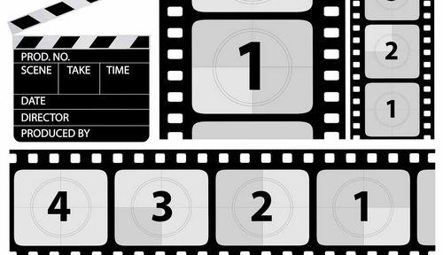 90 jahre countdown wie das kino die welt lehrte r ckw rts zu z hlen forschung lehre. Black Bedroom Furniture Sets. Home Design Ideas