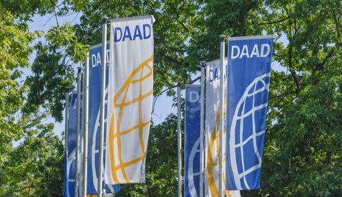 Internationalisierung: DAAD bietet mehr Beratung für Hochschul-Kooperationen - Forschung & Lehre