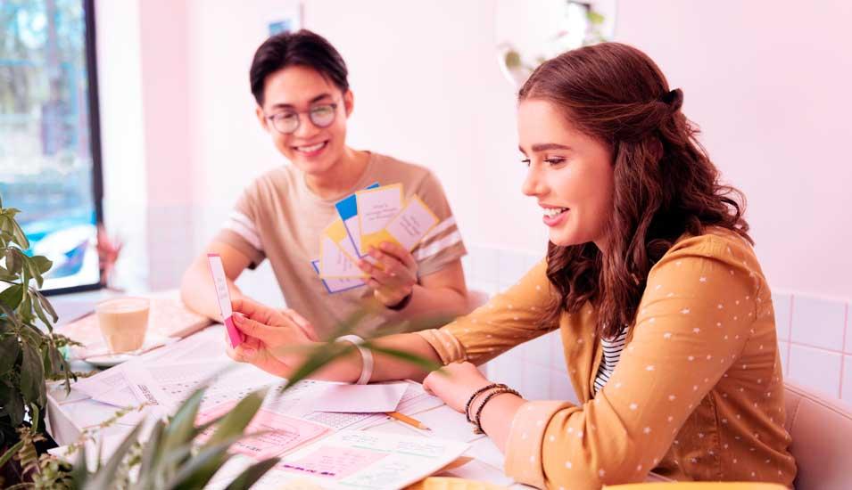 Deutsche Hochschulzugangsberechtigung